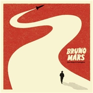 Doo-Wops & Hooligans (Re-Edition 2011)