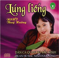 Lng Ling (Dn Ca Quan H Bc Ninh)