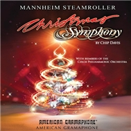 Christmas Symphony (2011)
