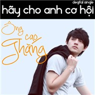 Hy Cho Anh C Hi (Single 2011)