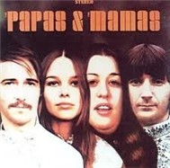 Papa&#39;s & Mama&#39;s (1968)