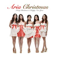 Aria Christmas (Single 2011)