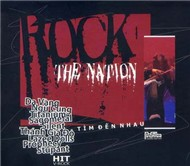 Rock The Nation (Hit V-Rock) - V.A
