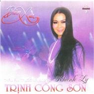 Diễm Xưa (Tình Khúc Trịnh Công Sơn) - Khánh Ly