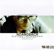 Giy Pht Mong Manh (Vol 3)