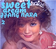 Sweet Dream (Album 2002)