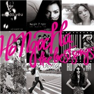 H Ngc H The Best Songs (2011)