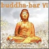 Buddha-Bar VI CD1 Rebirth (2004) - V.A