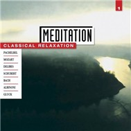 Meditation Classical Relaxation Vol. 01