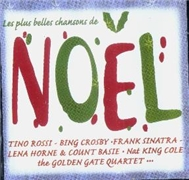 Les Plus Belles Chansons De Noel