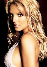Britney Spears Best Songs Collection (2011)
