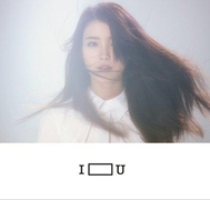 IU (Mini Album 2011)