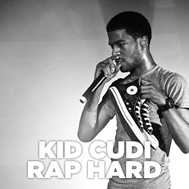 Rap Hard Mixtape (2011)