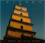 Best Of Silk Road (2003)