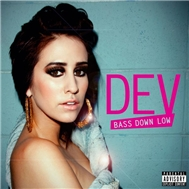 Bass Down Low (Remixes EP 2011)