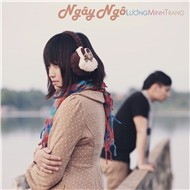 Ngy Ng (Vol 1)
