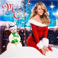 Merry Christmas II You (2010) - Mariah Carey