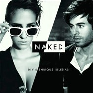 Naked (Single 2011)