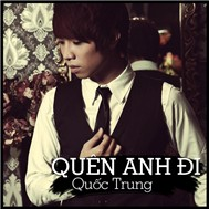 Qun Anh i (2011)