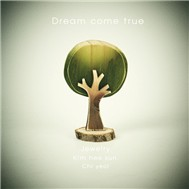 Dream Come True (Single 2011)
