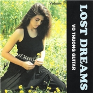 Lost Dreams (Vol. 7)