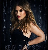 Kelly Clarkson - Collection