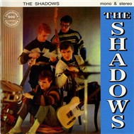 The Shadows (1961)