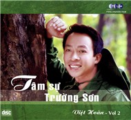 Tm S Trng Sn (Vol 2)