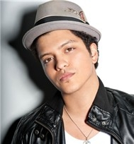 Bruno Mars - Collection