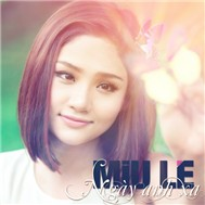 Ngy Anh Xa (Single 2011)