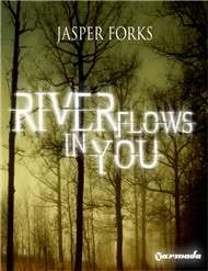 Jasper Forks  - River Flows In You (2010)