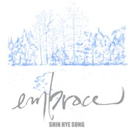 Embrace (Mini Album 2011)