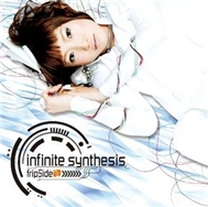 Infinite Synthesis (2011)