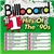 Billboard Decades 1990s