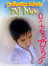 Collection Music DJ Min