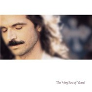 Very Best Of Yanni (2000)