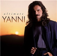 Ultimate Yanni (CD2/2)