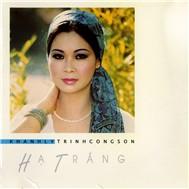 Hạ Trắng (1986) - Khánh Ly