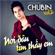 Ni u Tm Thy Em (Vol 2)