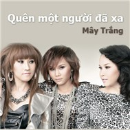 Qun Mt Ngi  Xa (Single 2012)