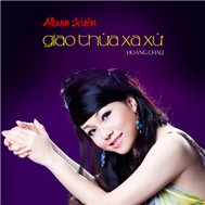Giao Tha Xa X (Album Xun 2012)