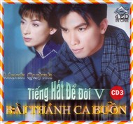 Bi Thnh Ca Bun CD3 (Ting Ht  i 5)