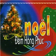 Noel m Hng Phc (Thnh Ca)