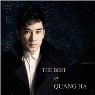 The Best Of Quang Hà (2012)