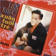 Lin Khc Xun Tui Tr