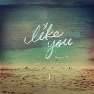 Like You (Single 2012)