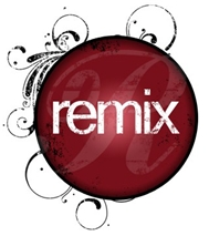 US-UK Remix Collection (2012)