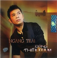 Ngang Tri (2012)