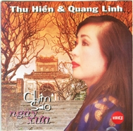 Chim So Ngy Xa (1996)