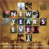 New Year&#39;s Eve (OST 2012)